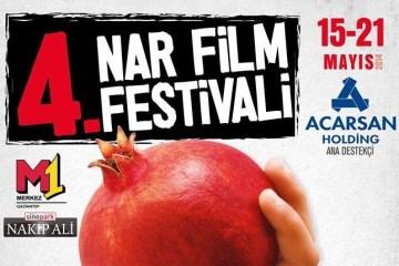 Nar Film Festivali