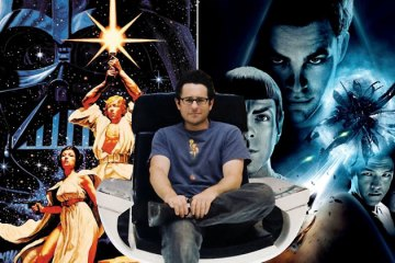 jj_abrams_star_wars_star_trek