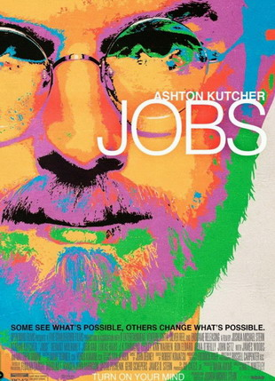 jobs - filmloverss