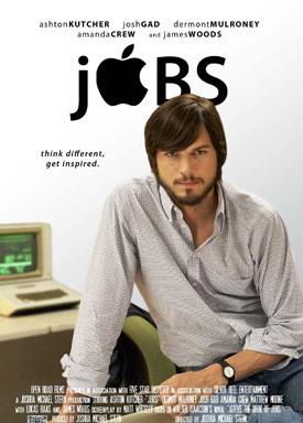 jobs filmloverss