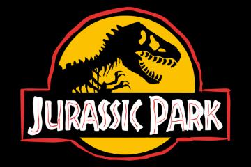 jurassic park - filmloverss 1