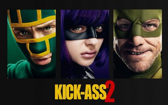 kick_ass_2_2slide
