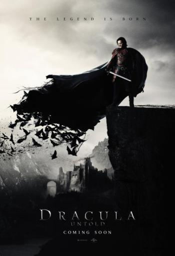luke-evans-stars-in-first-poster-for-dracula-untold-164378-a-1402907599-470-75