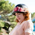 magic-in-the-moonlight-woody-allen-filmloverss-1