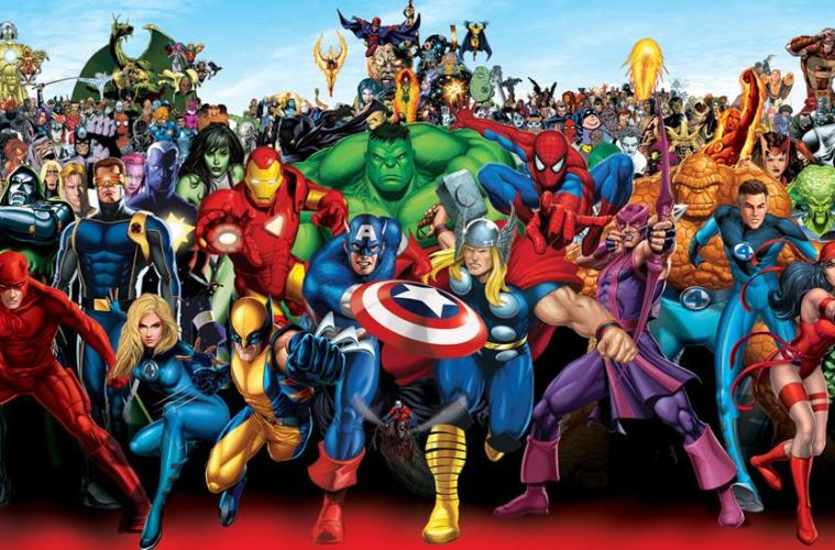 marvel-filmloverss