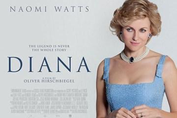 naomi-watts-diana