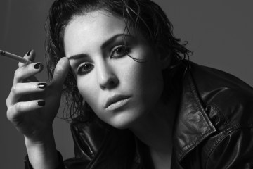 noomi rapace - filmloverss