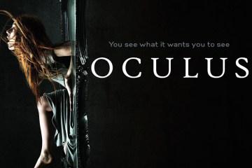 oculus - Filmloverss