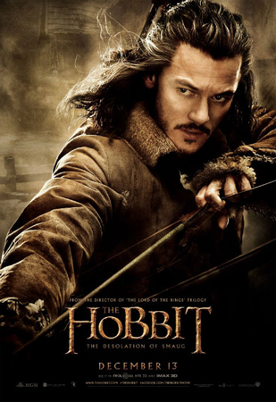 posters-for-the-hobbit-the-desolation-of-smaug