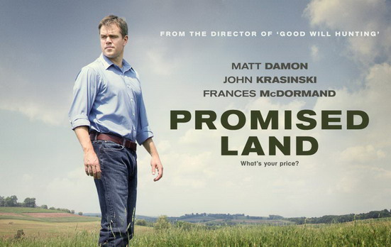 promised-land-filmloverss