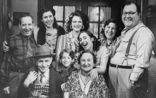 radio days family1