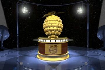 razzies-nomination-list