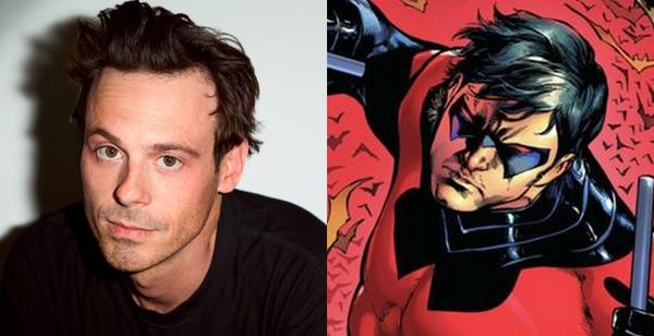 scoot-mcnairy-nightwing-batman-vs-superman-filmloverss