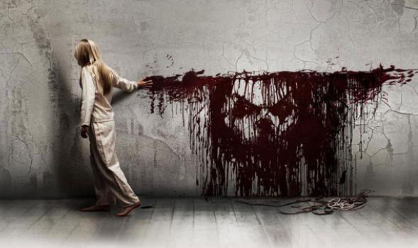 sinister - filmloverss