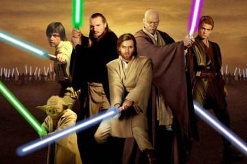 star wars - filmloverss