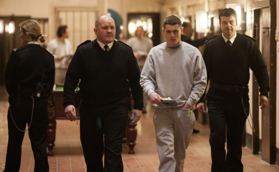 starred-up - filmloverss