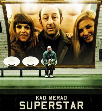 superstar filmloverss