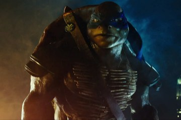 teenage-mutant-ninja-turtles - filmloverss 1