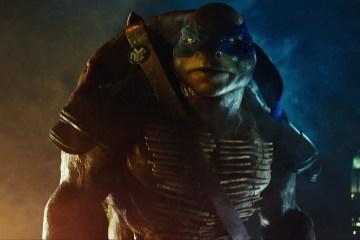 teenage-mutant-ninja-turtles - filmloverss 1