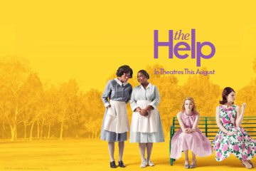 the-help-movie