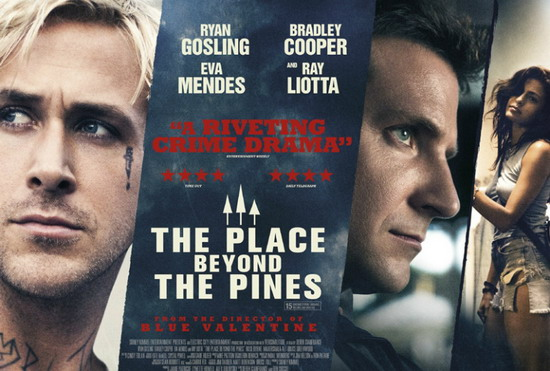 the-place-beyond-the-pines1