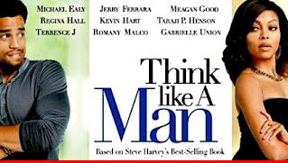 think_like_a_man_movie_IFWT1