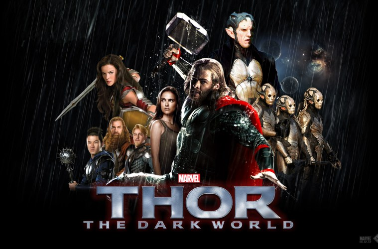 thor_the_dark_world_wallpaper_by_lesajt-d5mt8o5
