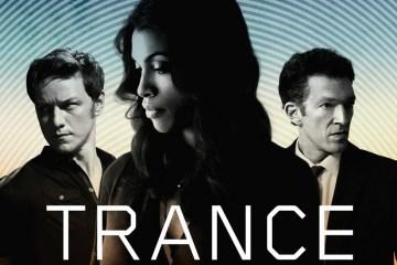 trance - filmloverss