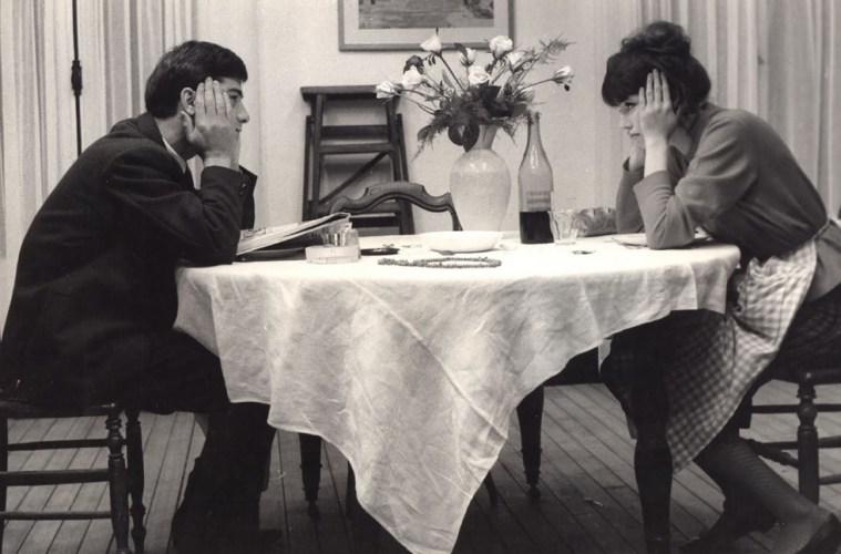 une-femme-est-une-femme1961