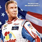 The Ballad of Ricky Bobby