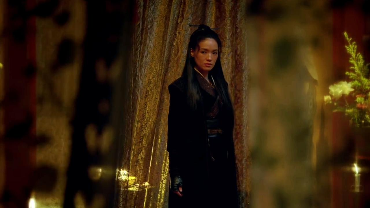 https://i0.wp.com/www.filmmakingreview.com/wp-content/uploads/2015/10/the-assassin-2015.jpg