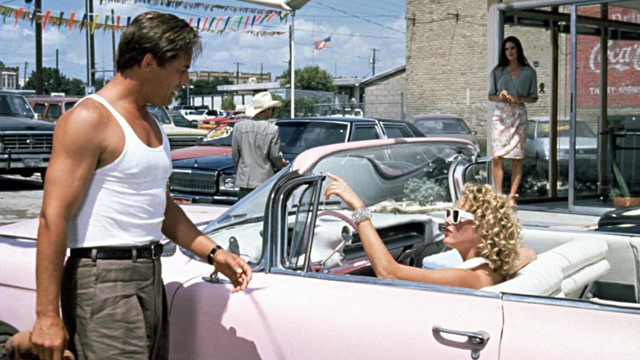 https://i0.wp.com/www.filmnod.com/media/picture/t/the-hot-spot-1990.jpg?ssl=1