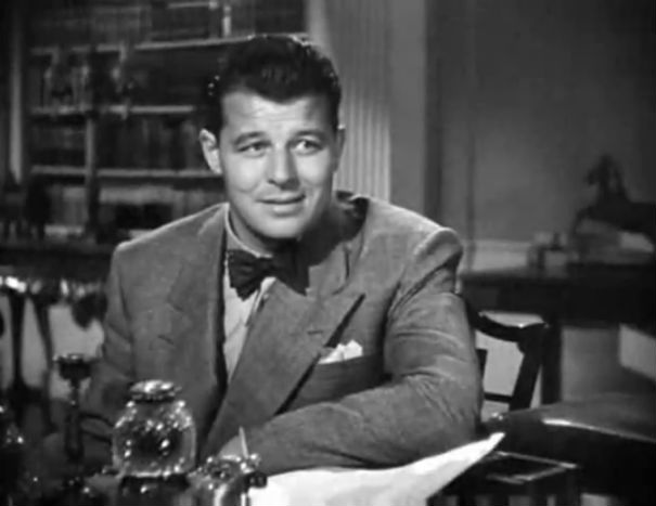 Image result for mildred pierce jack crawford