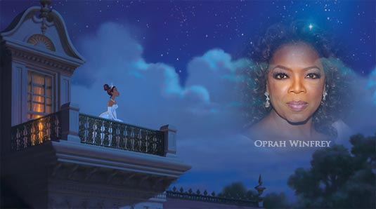 https://i0.wp.com/www.filmofilia.com/wp-content/uploads/2008/09/oprah-winfrey-going-vegan.jpg