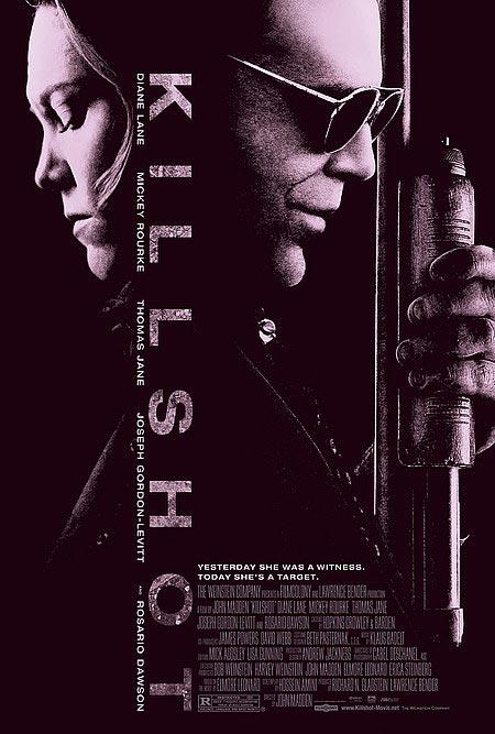 https://i0.wp.com/www.filmofilia.com/wp-content/uploads/2009/01/killshot-poster.jpg
