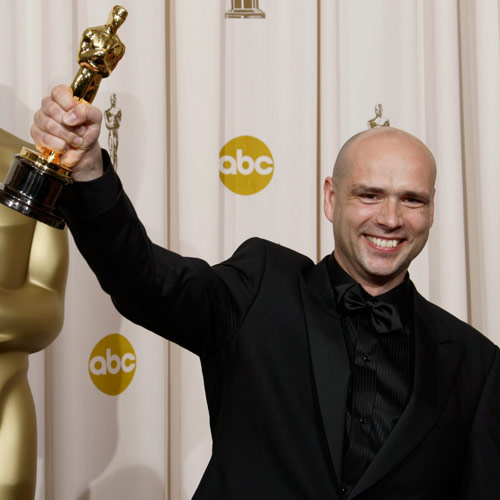 Oscar 2009 Winners! – FilmoFilia