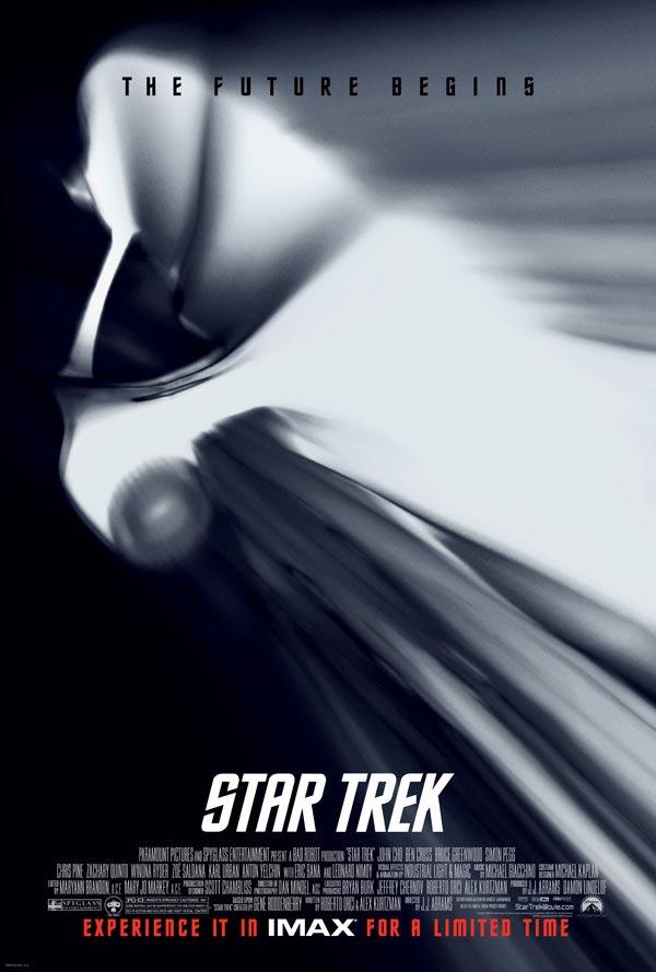 https://i0.wp.com/www.filmofilia.com/wp-content/uploads/2009/03/star_trek_movie_poster_imax.jpg