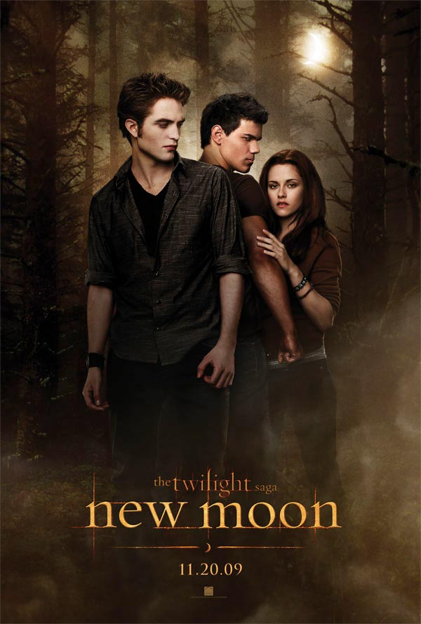 https://i0.wp.com/www.filmofilia.com/wp-content/uploads/2009/05/new_moon_poster.jpg