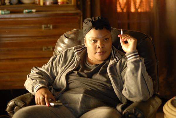 Ebony mother eats companions daughter pics 300