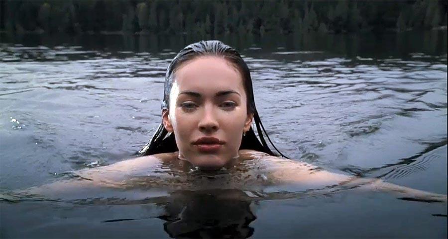 olivia rodrigo channels jennifer's body movie