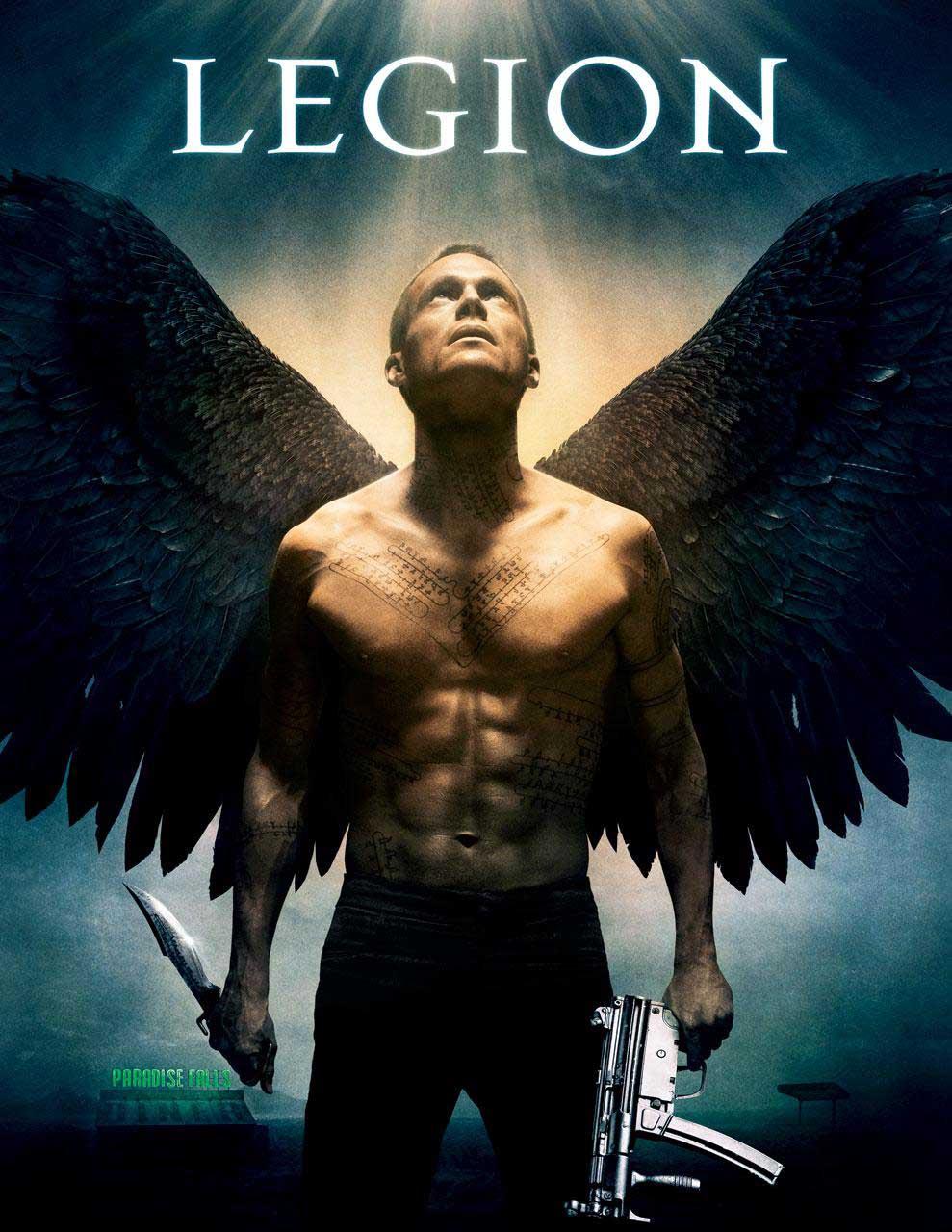 https://i0.wp.com/www.filmofilia.com/wp-content/uploads/2009/07/legion_poster.jpg