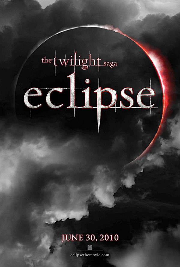 https://i0.wp.com/www.filmofilia.com/wp-content/uploads/2009/11/twilight_eclipse_poster.jpg
