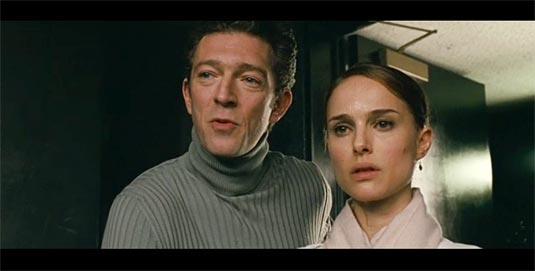 https://i0.wp.com/www.filmofilia.com/wp-content/uploads/2010/08/black_swan.jpg