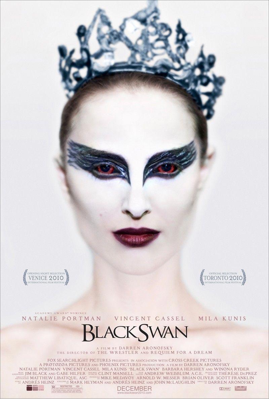 https://i0.wp.com/www.filmofilia.com/wp-content/uploads/2010/08/blackswan_poster.jpg