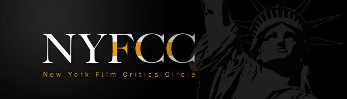 https://i0.wp.com/www.filmofilia.com/wp-content/uploads/2011/11/New-York-Film-Critics-Circle.jpg