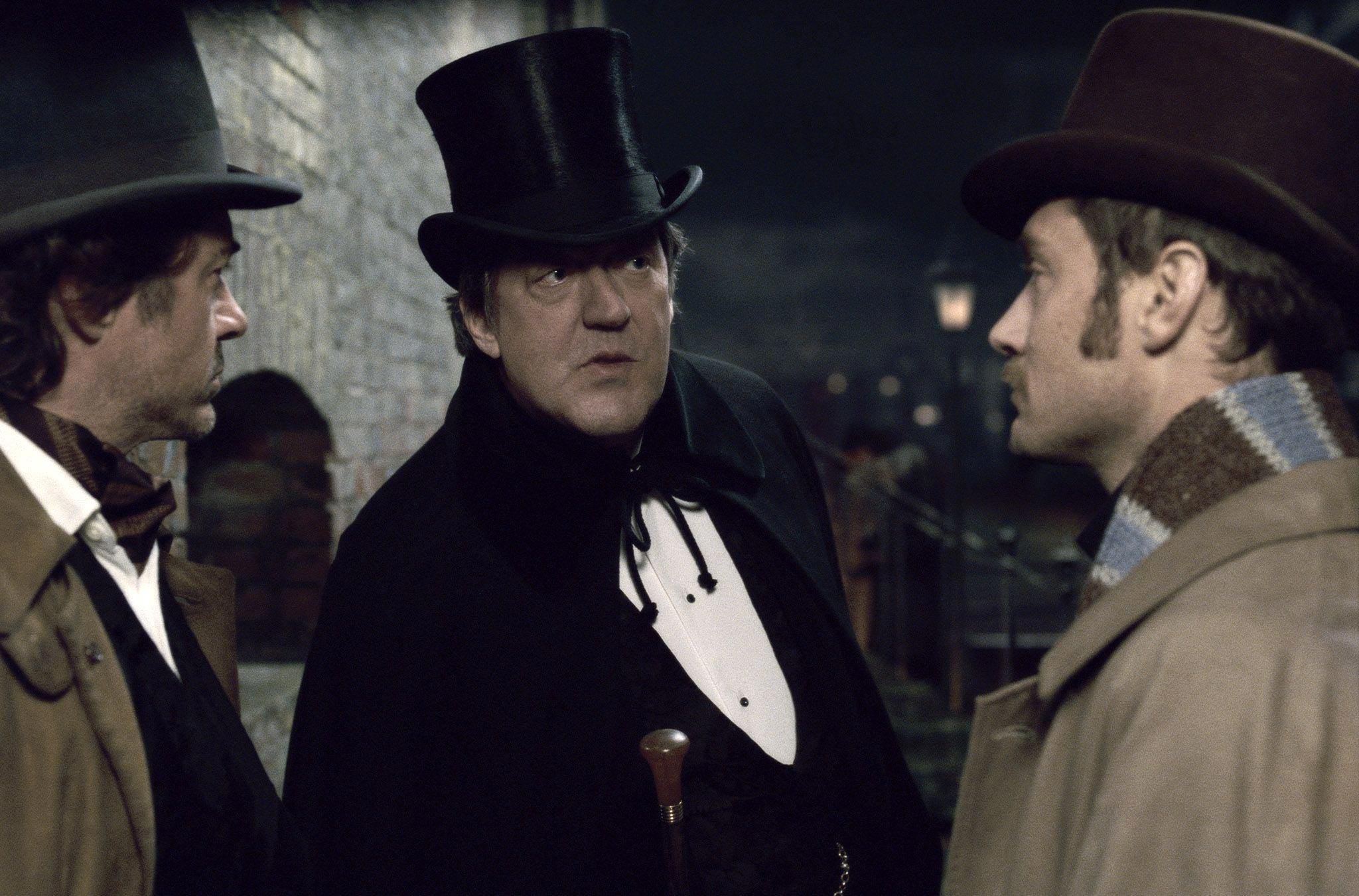https://i0.wp.com/www.filmofilia.com/wp-content/uploads/2011/12/SHERLOCK-HOLMES_2_25.jpg