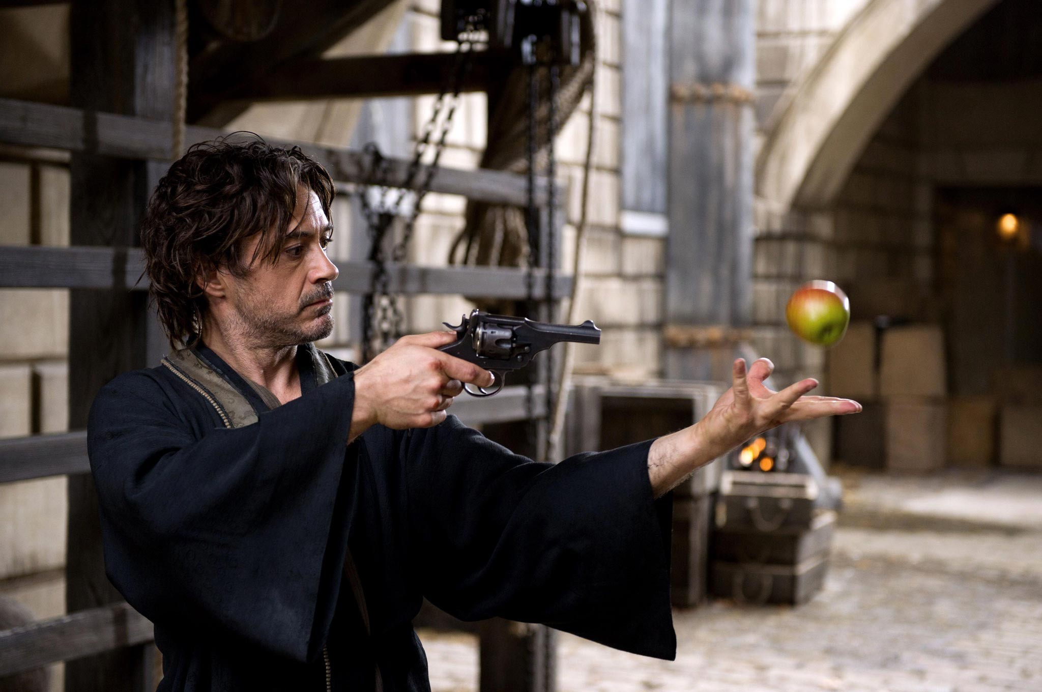 https://i0.wp.com/www.filmofilia.com/wp-content/uploads/2011/12/SHERLOCK-HOLMES_2_32.jpg