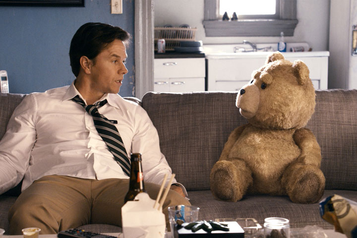 https://i0.wp.com/www.filmofilia.com/wp-content/uploads/2012/04/TED_movie_02.jpg