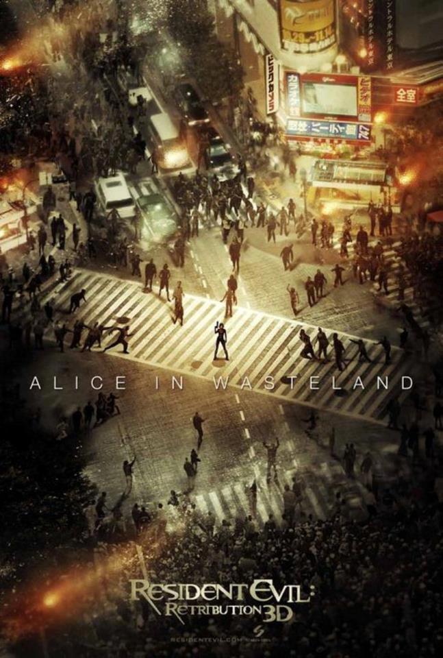 https://i0.wp.com/www.filmofilia.com/wp-content/uploads/2012/05/Resident-Evil-Retribution-Poster-11.jpg
