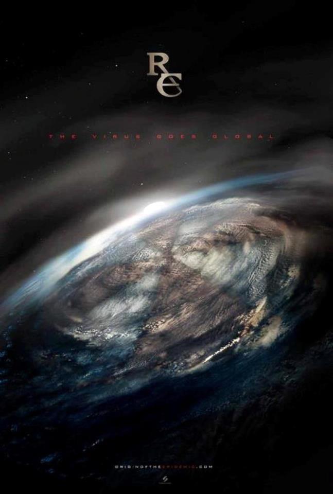https://i0.wp.com/www.filmofilia.com/wp-content/uploads/2012/05/Resident-Evil-Retribution-Poster-13.jpg